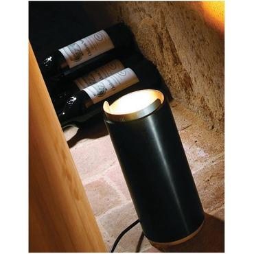 Tube T Floor Lamp by Axis71 | AX012102000
