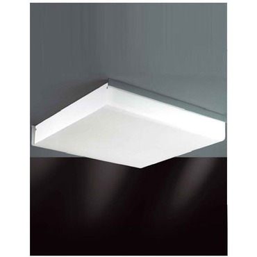 Hamilton Ceiling Flush by Carpyen | HAMILTON-CE-S