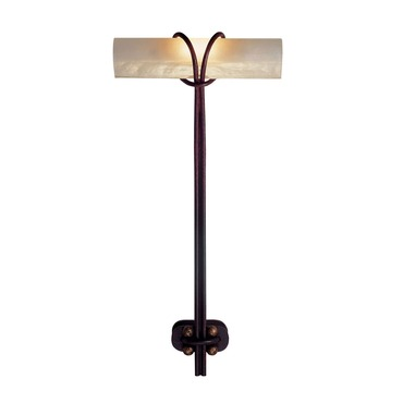 Alaya Wall Sconce by Terzani USA | 0A61AF2A7A