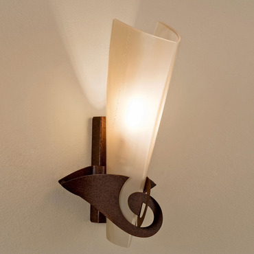 Phantom Wall Sconce by Terzani USA | 0B20AF1A7A