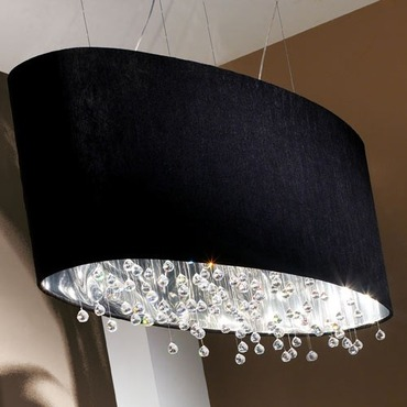 Velvet Suspension by Viso | MM.07.772.21