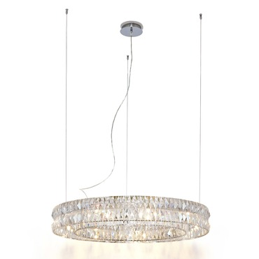 Gia Round Suspension by Viso | SM.07.281
