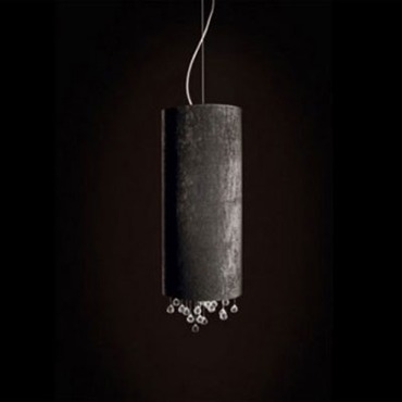 Velvet Mini Pendant by Viso | SM.07.771.21
