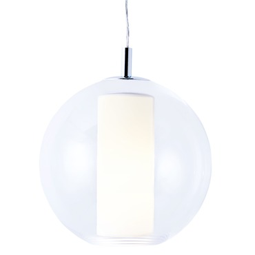 ILU Suspension by Viso | SM.07.901.10.00