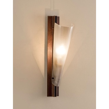 Lola Wall Sconce by Terzani USA | 0D51AF2A7A