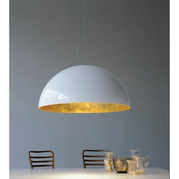 Sonora Gold Suspension