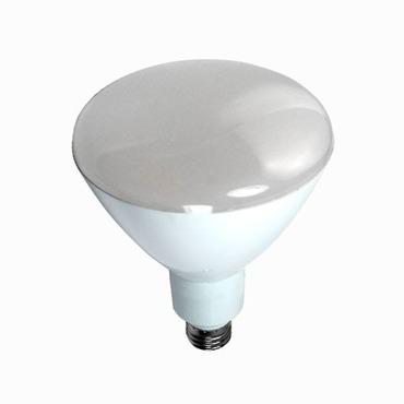 Uphoria LED R40 E26 18W 120V 3000K 82CRI