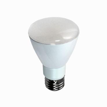 Uphoria LED R20 E26 8W 3000K 82CRI