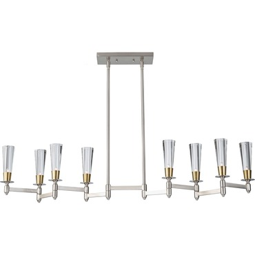 Celebration Linear Suspension