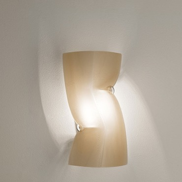 Petit Theatre Right Wall Sconce by Terzani USA | 0H61AH3E4A