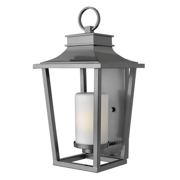 Sullivan Outdoor Wall Sconce