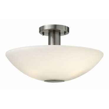 Camden Ceiling Flush Mount