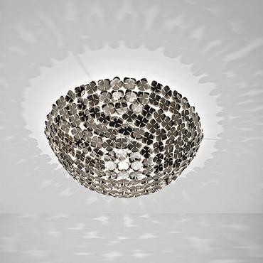 Ortenzia Ceiling Light Fixture by Terzani USA | 0M44LE7C8A