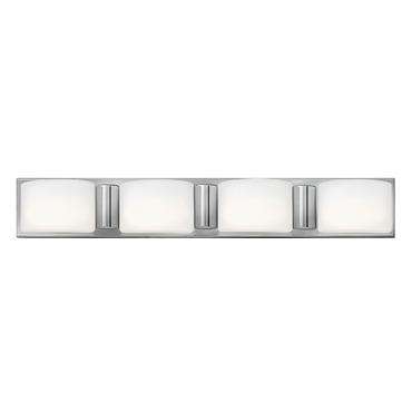 Daria Bathroom Vanity Light by Hinkley Lighting | 55484CM