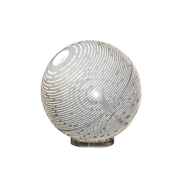 Madgalena Floor Lamp by Terzani USA | 0M64PE8C8A