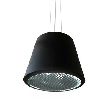 Fillet Pendant by Innermost | IM0524+IM0919