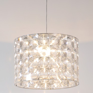 Lighthouse Extra Large Pendant by Innermost | IM0084 IM0600