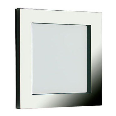 Basic Techo Standard Ceiling Flush Mount