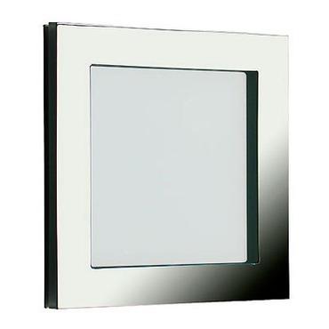 Basic Techo Standard Ceiling Flush Mount by WPT Design | Basic Techo-PS-STD