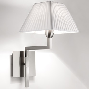 Carlota Wall Lamp by Bover | 1024005U+P-202