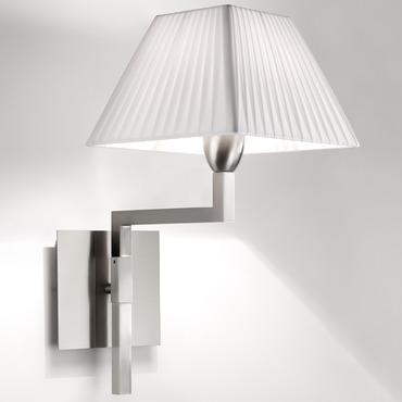 Carlota Wall Lamp by Bover   1024005U+P-202