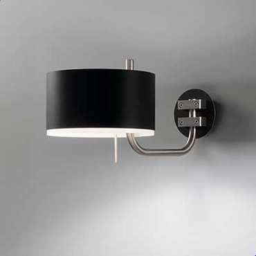 Club A Single Wall Lamp