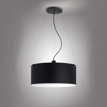 Club S Pendant by Bover | 4132812U