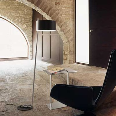 Club P Floor Lamp by Bover | 3132812U