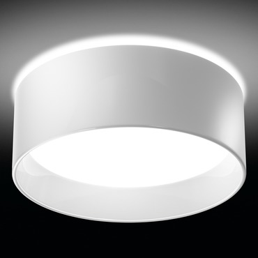 Cala Ceiling Light by Bover | 5132601U