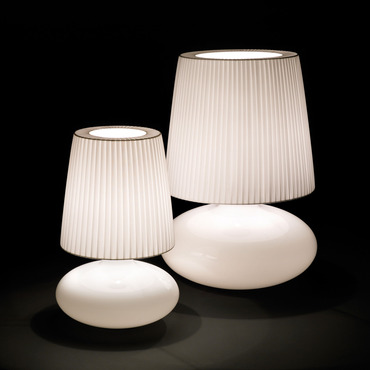 Muf Table Lamp
