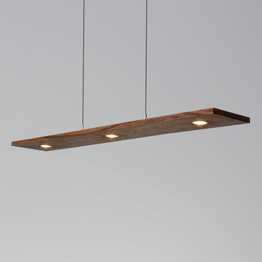 Modern Lighting Contemporary By Cerno