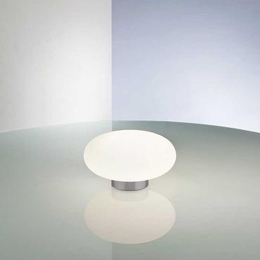 Viennese Floor Globe