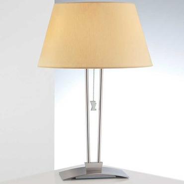 Volkslampe Table Lamp