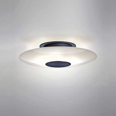 5403 Ceiling Flush Mount