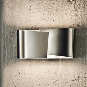Filia Wall Light by Holtkoetter | 8531 STS