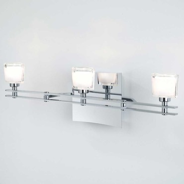 Ludwig 3 Vanity Light