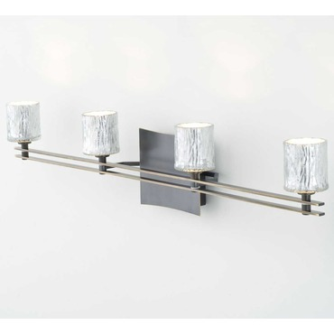 Ludwig 4 Vanity Light