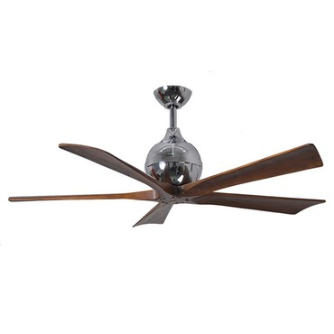 Irene Paddle Ceiling Fan
