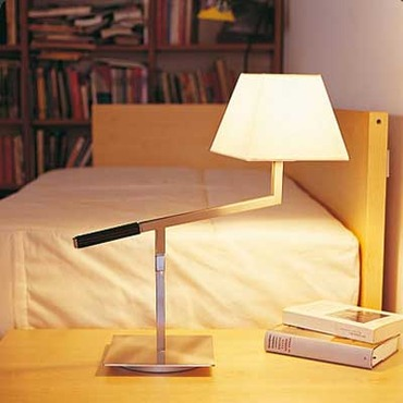 Carlota Desk Lamp by Bover | 1924060U+P-107