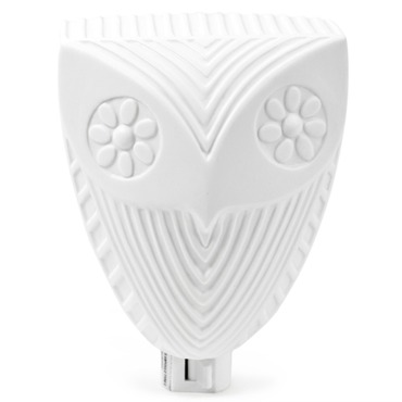 Owl Nightlight by Jonathan Adler | JA-17429