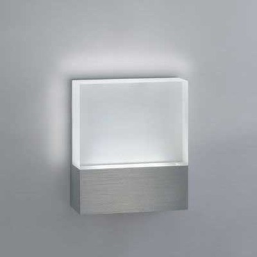 TV LED 0-10 Dimmable Wall Sconce