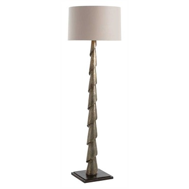 Auger Floor Lamp by Arteriors Home | AH-DD72050-857