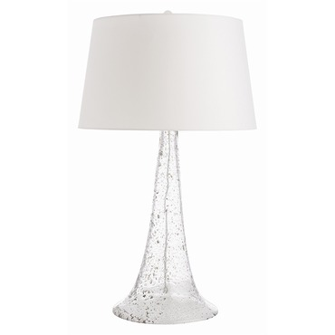 Georgiane Table Lamp