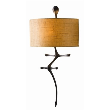 Gilbert Bronze Wall Sconce by Arteriors Home | AH-49991