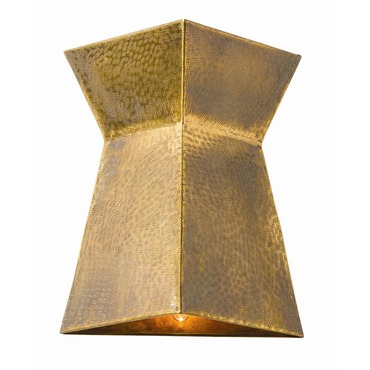 Grant Wall Sconce by Arteriors Home | AH-46743