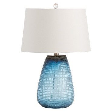Hamlin Table Lamp