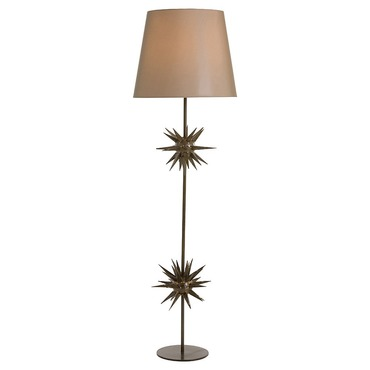 Holt Floor Lamp