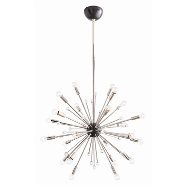Imogene Chandelier by Arteriors Home | AH-89977