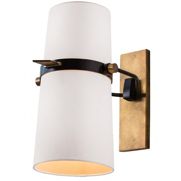 Yasmin Wall Sconce by Arteriors Home | AH-49995