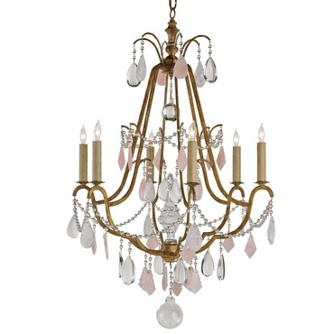 Fairytale Chandelier